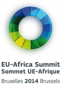 eu-au2014_logo_couleur_vert_229x314