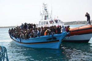 fonte Frontex