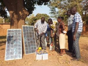 CRN Sud Sudan2