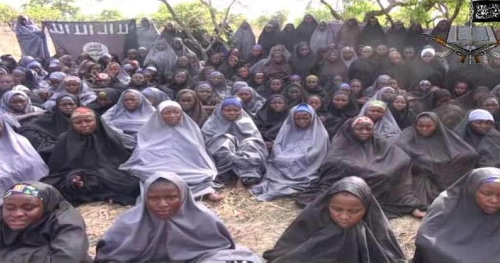 img1024-700_dettaglio2_Nigeria-studentesse-rapite-da-Boko-Haram2