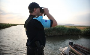 Morning_patrol_in_the_delta_region_of_the_Evros_river_1.prop_1200x720.d4682d9fd8