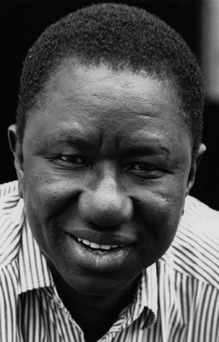 Moussa Konate