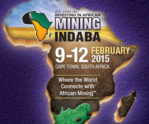 mining_indaba_2015_-_island
