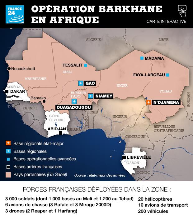 carte-barkhane-fr