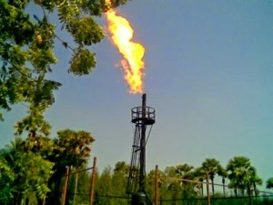 gasFlare-420x315