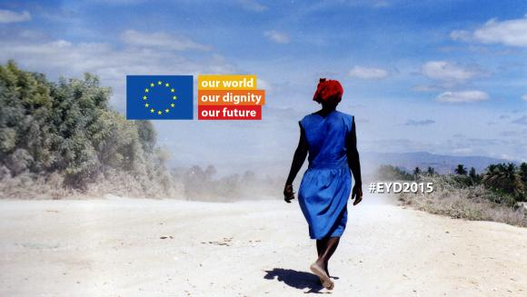 EXYD_2015_European_Commission