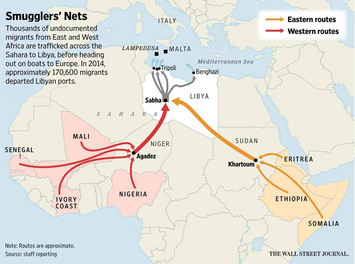 smugglers-nets