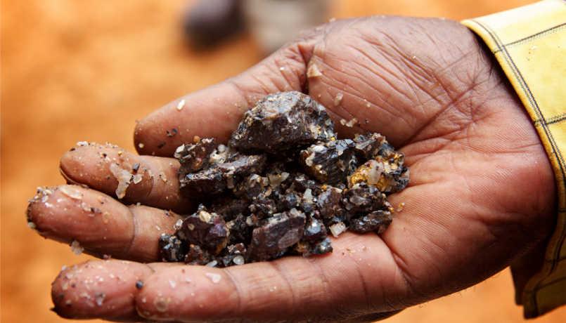 conflict_minerals_news